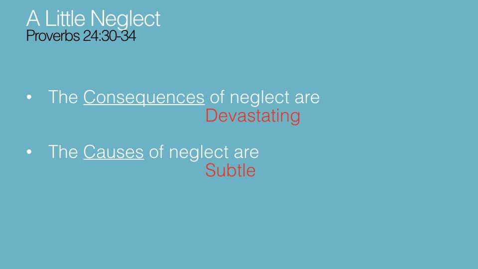 A Little Neglect - Dave Kent.014.jpeg