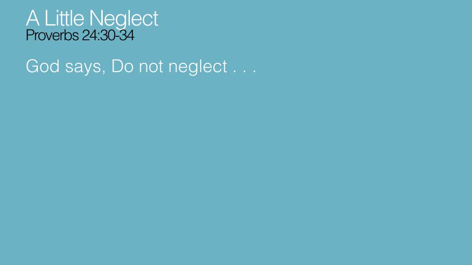 A Little Neglect - Dave Kent.024.jpeg