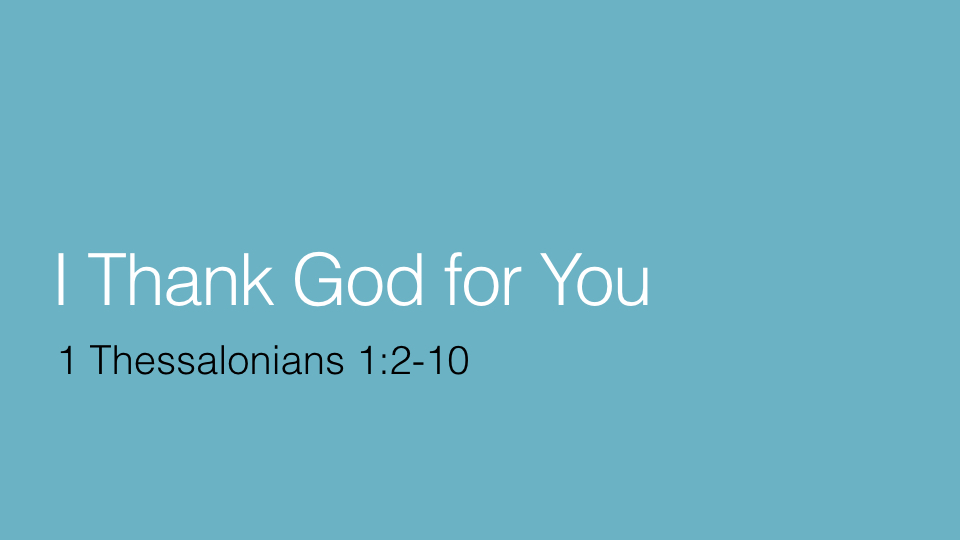 2018APR29 - I Thank God for You - David Kent.001.jpeg