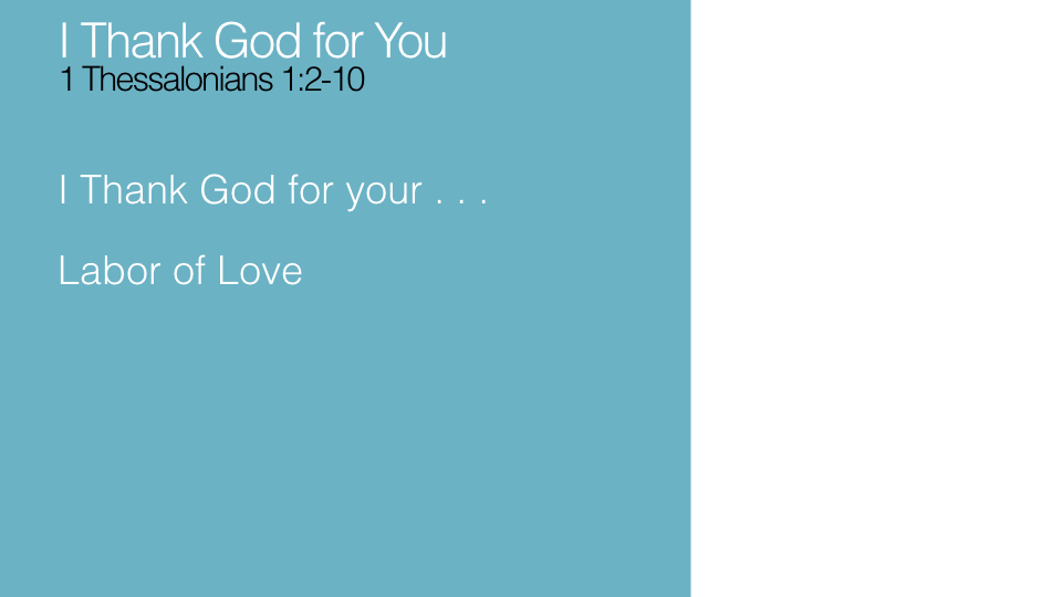 2018APR29 - I Thank God for You - David Kent.011.jpeg