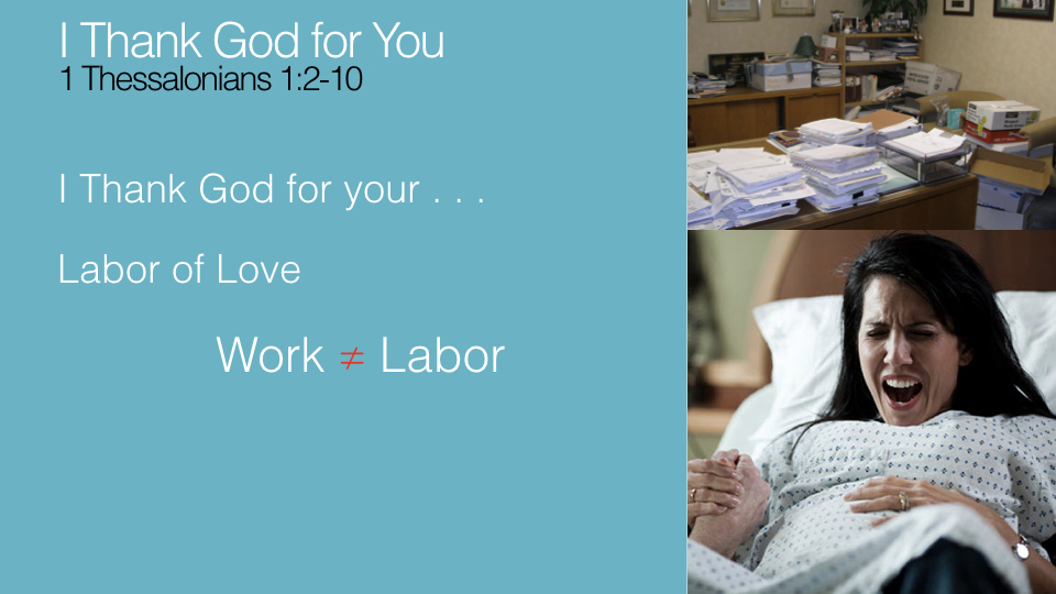 2018APR29 - I Thank God for You - David Kent.012.jpeg