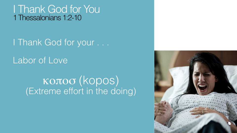2018APR29 - I Thank God for You - David Kent.013.jpeg