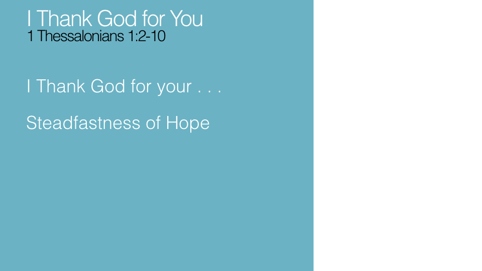 2018APR29 - I Thank God for You - David Kent.017.jpeg