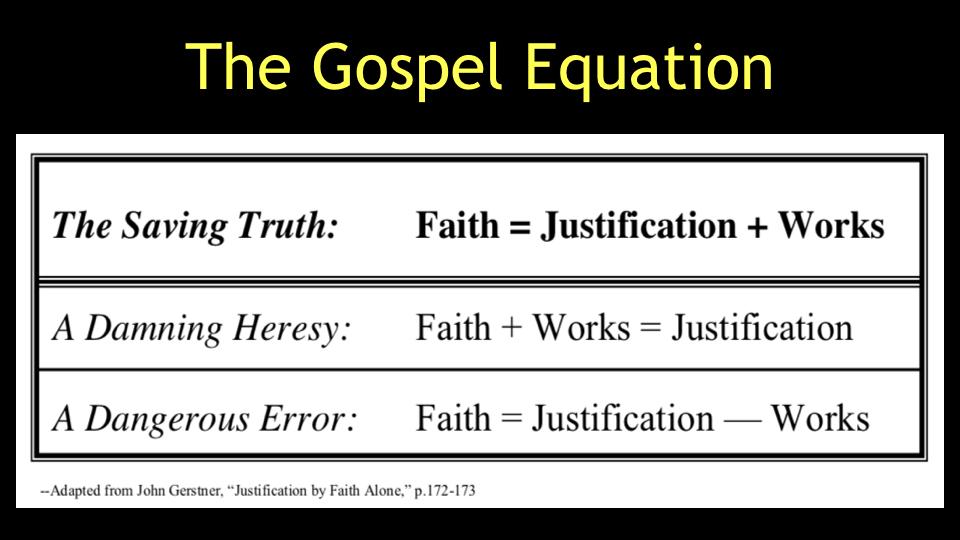 Sermon #37. CBC. 6.3.18 PM. Doctrinal Statement. Salvation PROJ.006.jpeg