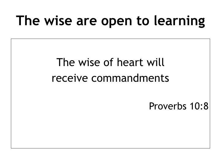Living wisely in a foolish world - lessons from Proverbs.003.jpeg
