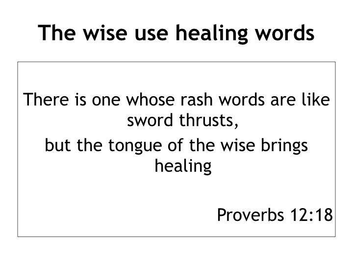 Living wisely in a foolish world - lessons from Proverbs.005.jpeg