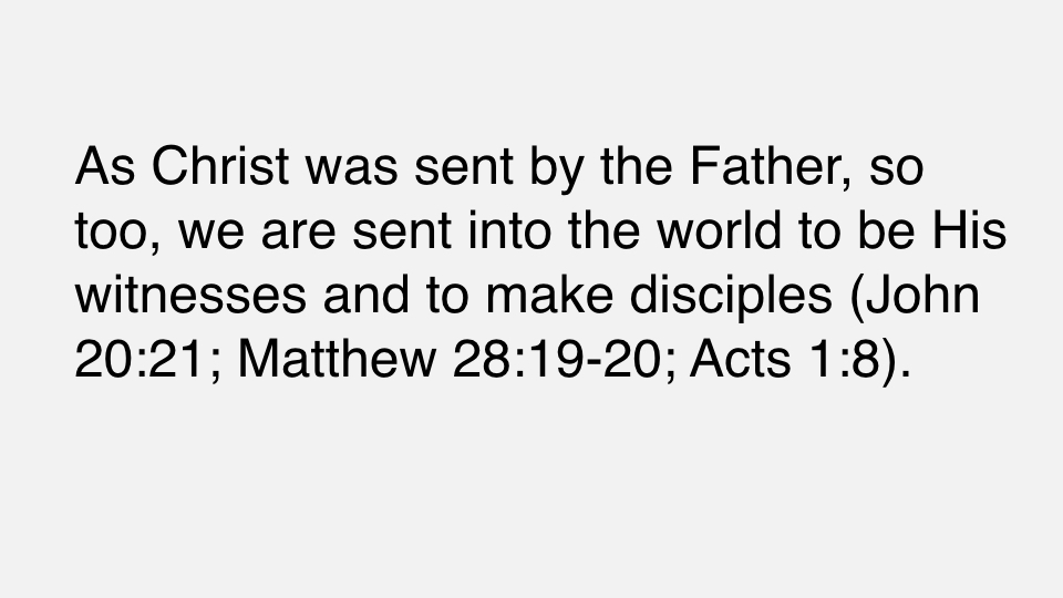 Sermon #44. CBC. 7.8.18 PM. Doctrinal Statement. Ecclesiology. pres.005.jpeg