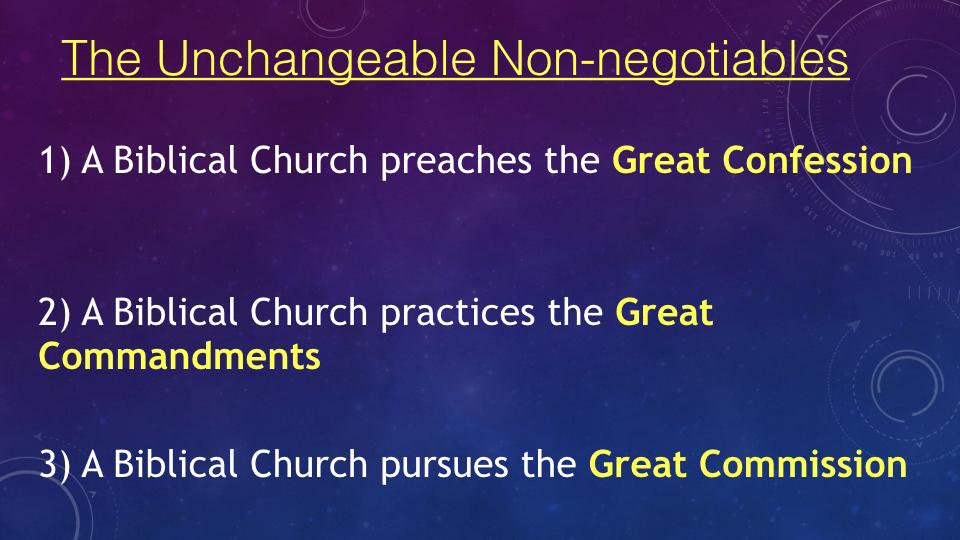 Sermon #44. CBC. 7.8.18 PM. Doctrinal Statement. Ecclesiology. pres.006.jpeg