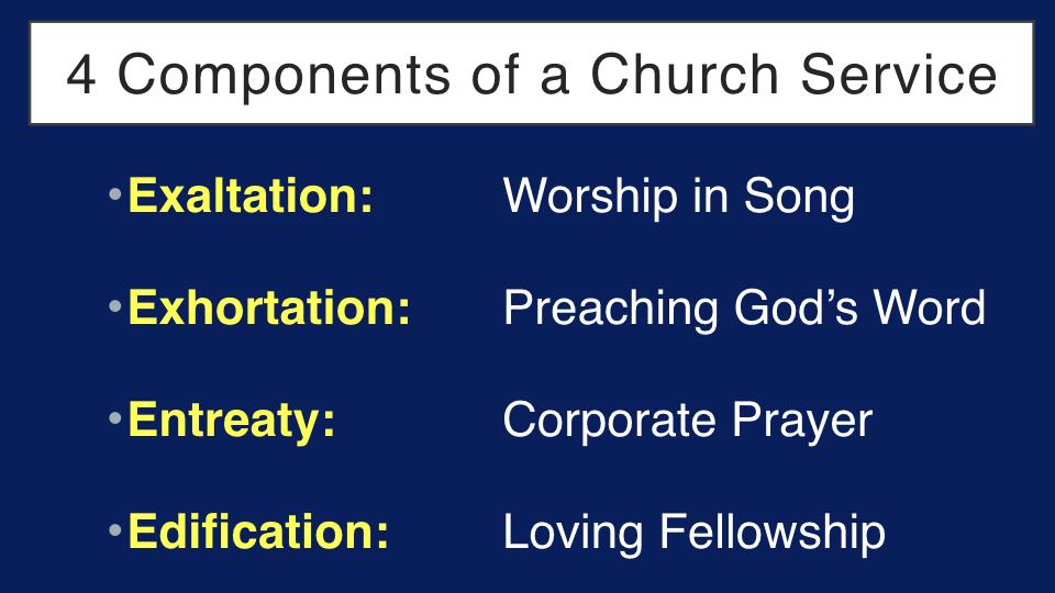 Sermon #44. CBC. 7.8.18 PM. Doctrinal Statement. Ecclesiology. pres.008.jpeg