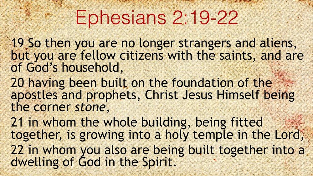 1 1 a a1. 7.22.18 sermon 4.jpeg