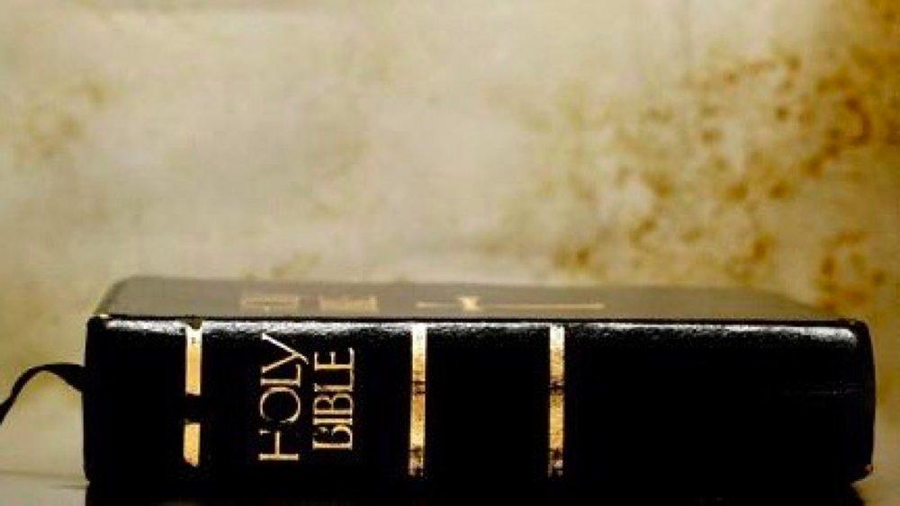 1 1 a a1. 7.22.18 sermon 13.jpeg