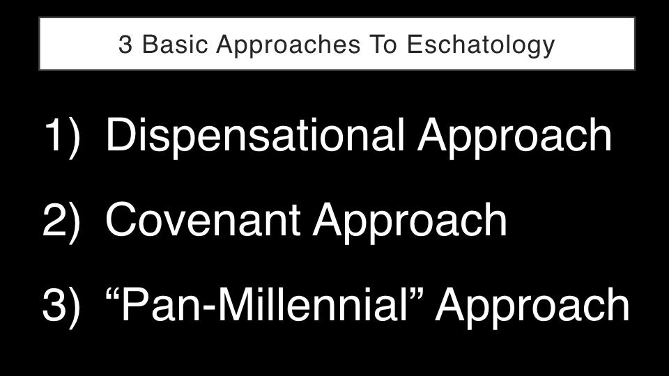 Sermon #50. CBC. 8.12.18 PM. Doctrinal Statement. Eschatology.002.jpeg