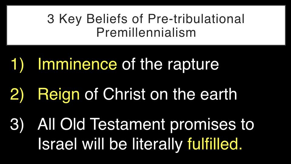 Sermon #50. CBC. 8.12.18 PM. Doctrinal Statement. Eschatology.008.jpeg