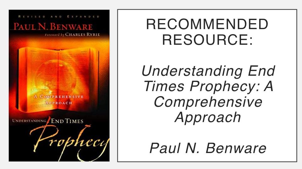 Sermon #50. CBC. 8.12.18 PM. Doctrinal Statement. Eschatology.011.jpeg