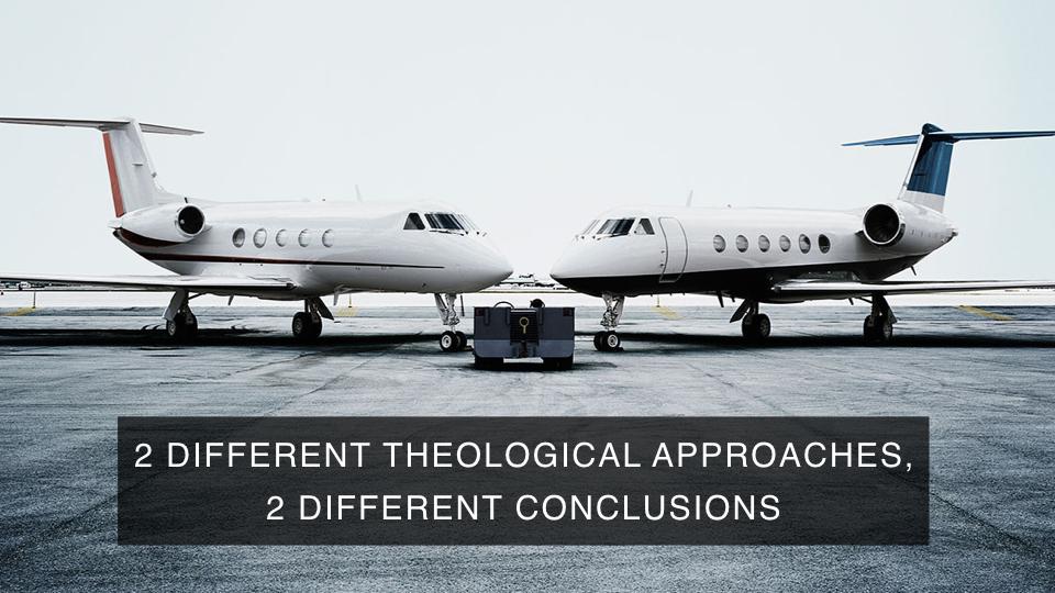 Sermon #54. CBC. 9.2.18 PM. Doctrinal Statement. Dispensationalism.002.jpeg