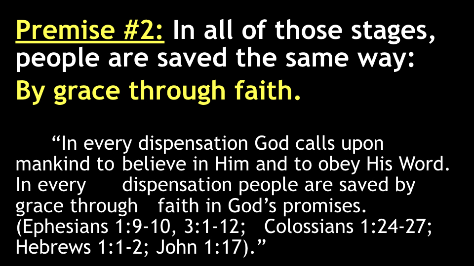 Sermon #54. CBC. 9.2.18 PM. Doctrinal Statement. Dispensationalism.011.jpeg