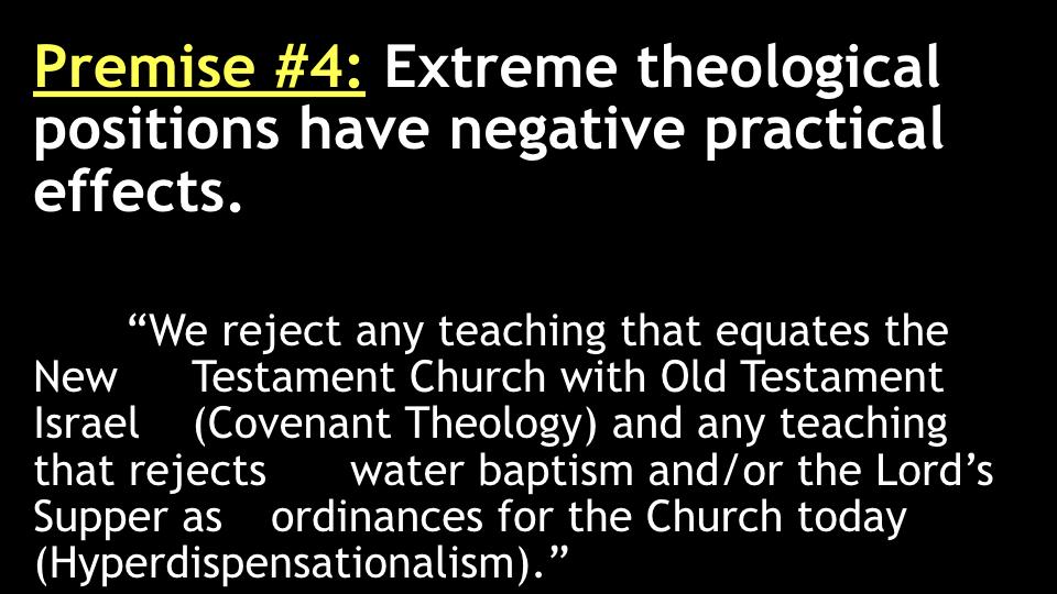 Sermon #54. CBC. 9.2.18 PM. Doctrinal Statement. Dispensationalism.014.jpeg