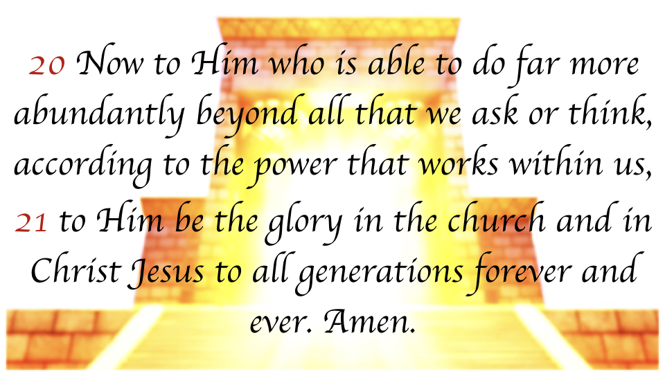 Sermon #55. CBC. 9.9.18 AM. Ephesians 4.002.jpeg