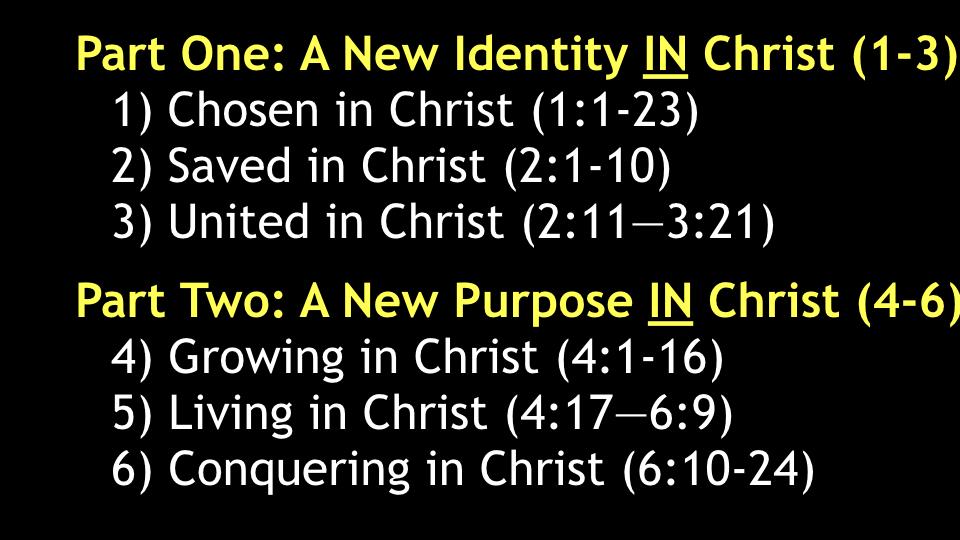 Sermon #55. CBC. 9.9.18 AM. Ephesians 4.003.jpeg
