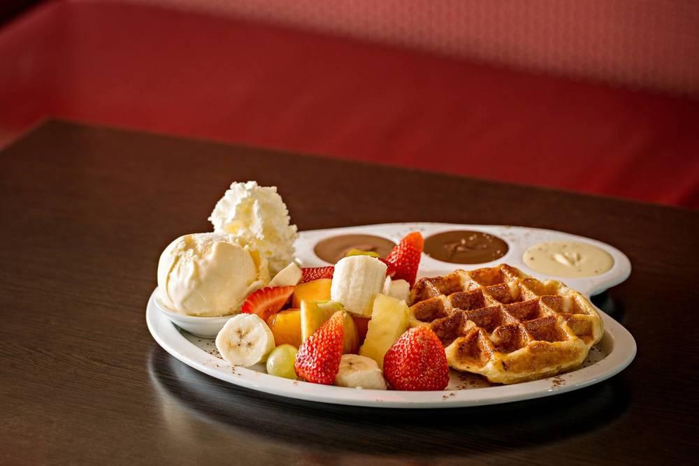 Waffle King-325 2.jpg