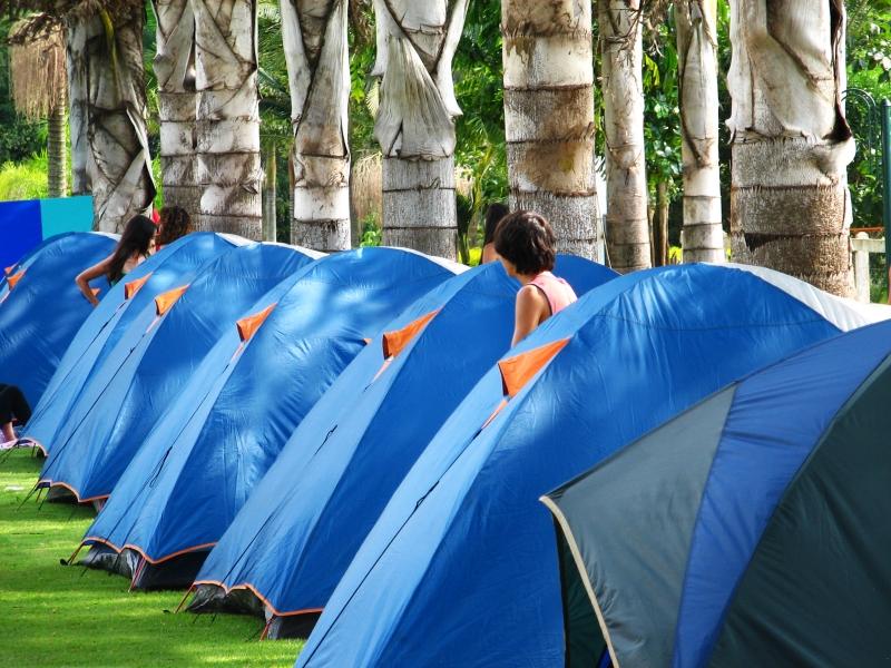 tents 800x600