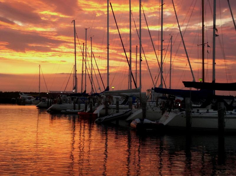 harbour sunset 800x600.jpg