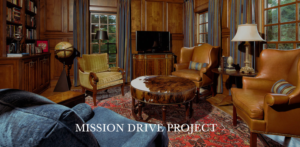 Mission-Drive-Project.jpg