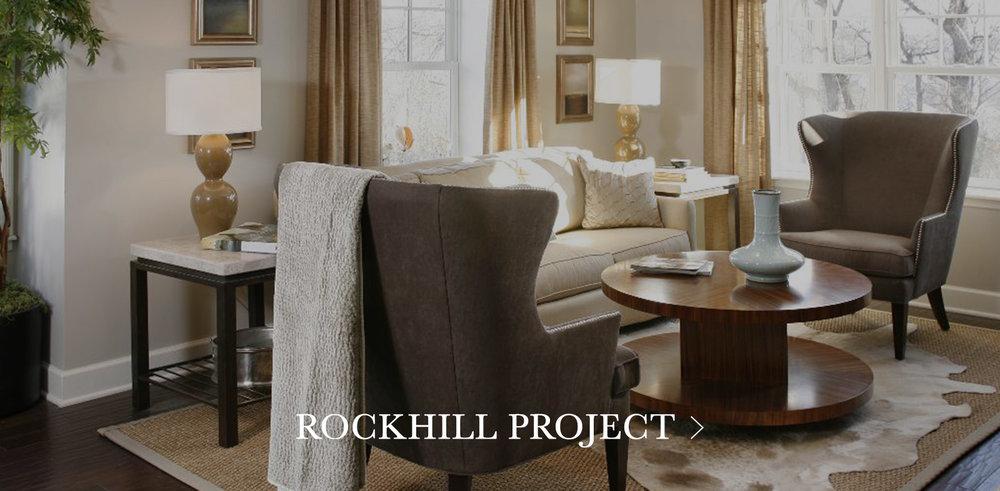 Rockhill-Project.jpg