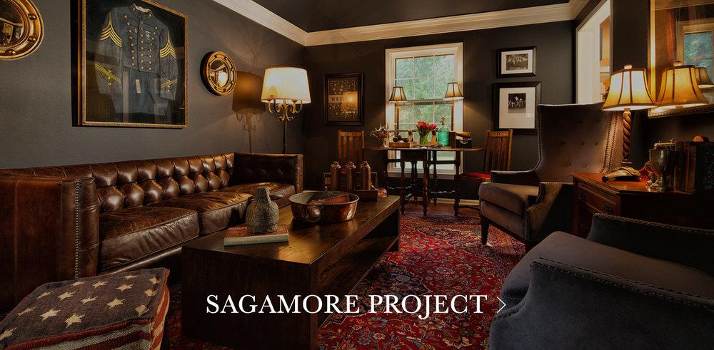 Sagamore-Project.jpg