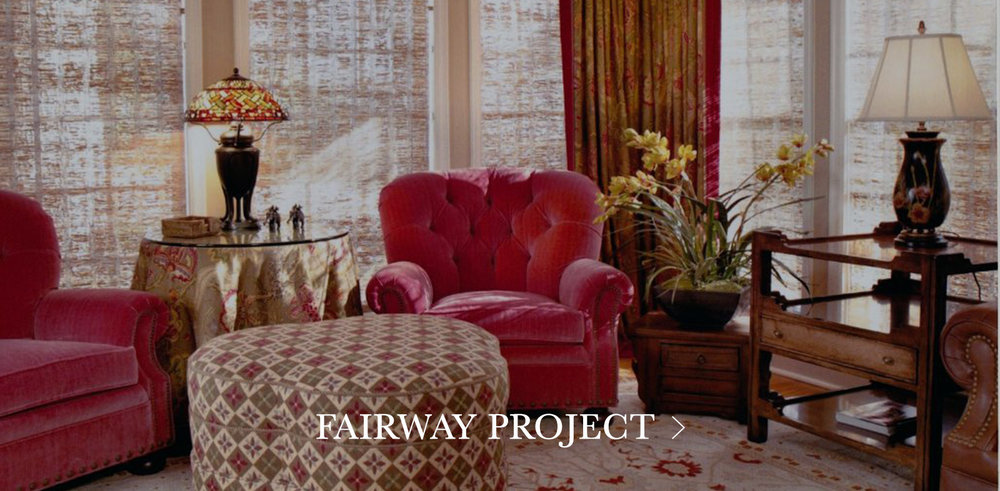 Fairway-Project.jpg