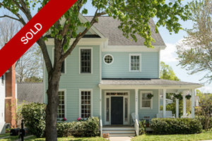 107Greenview_SOLD.jpg