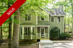 new120Creekview_SOLD.jpg