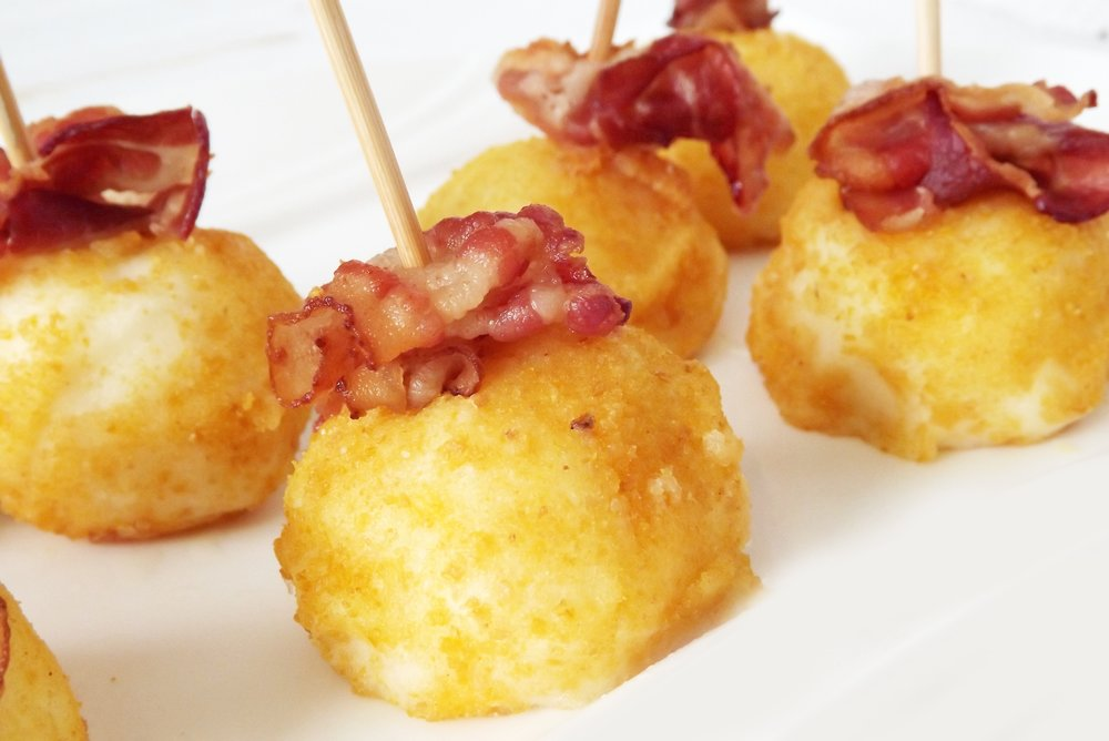 appetizers-bacon-croquettes-166031.jpg