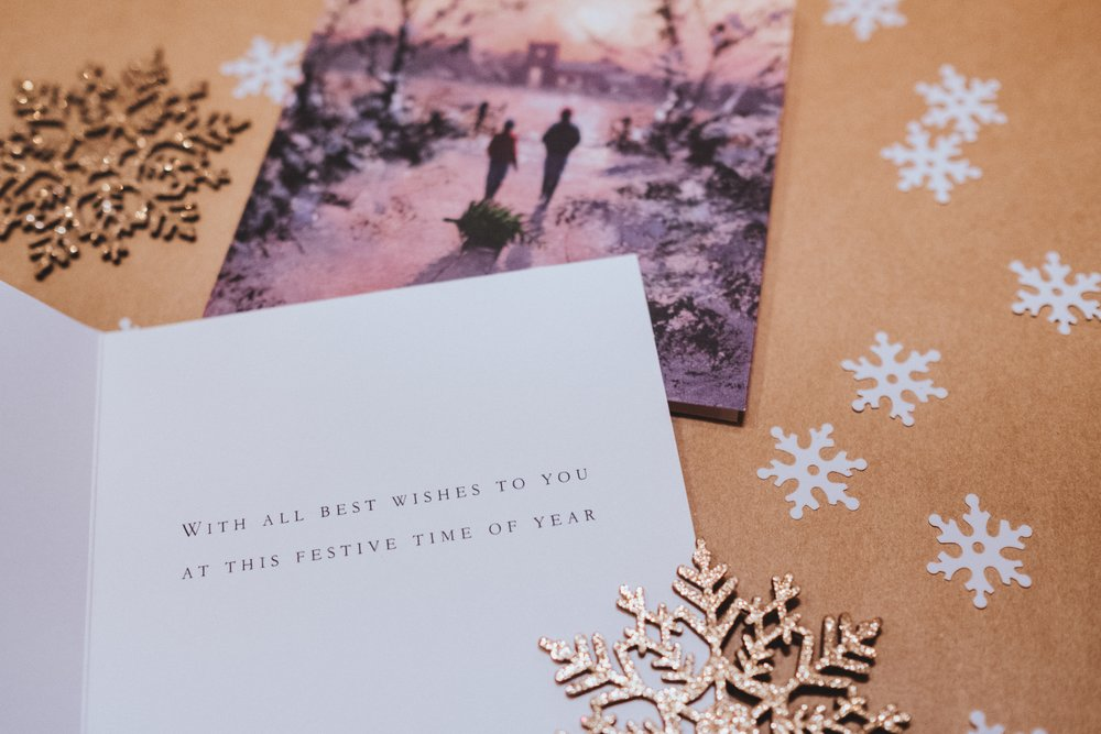 card-celebration-christmas-749362.jpg