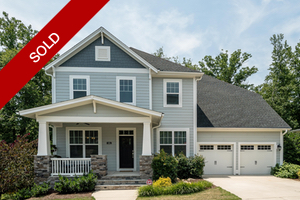 165HillCreek_SOLD.jpg