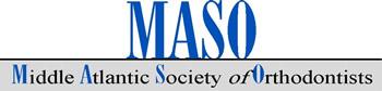 MASOlogo2.jpg