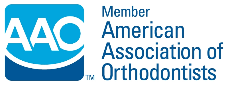 American Association of Orthodontics New.JPG