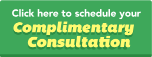 click-here-for-free-consulation