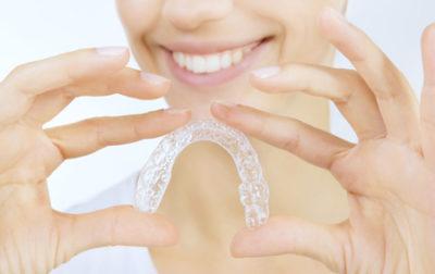 Teterboro braces
