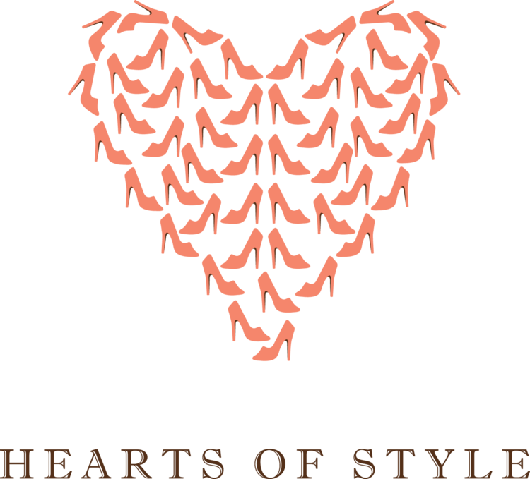 Hearts of Style