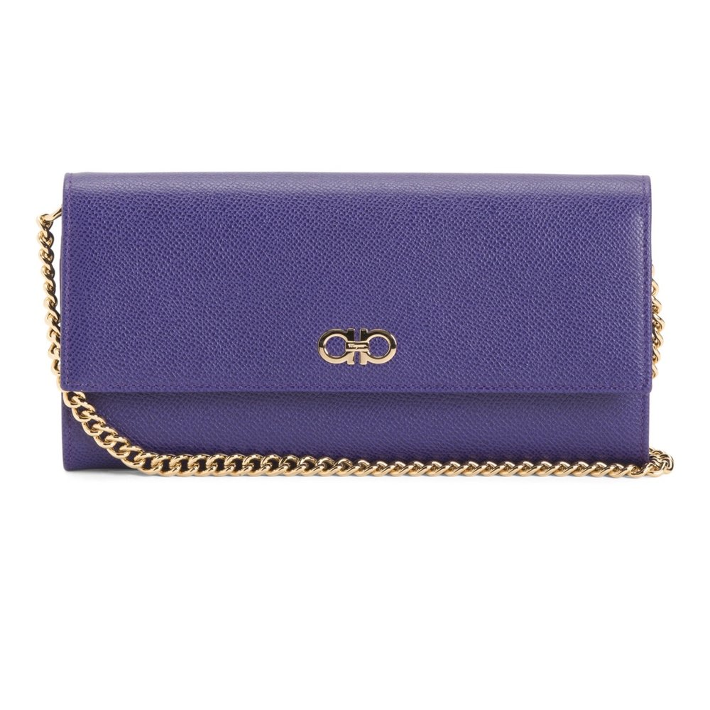 clear purse.jpg