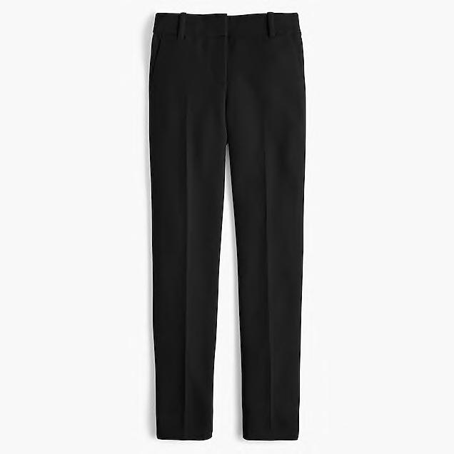 black pant 3.jpg