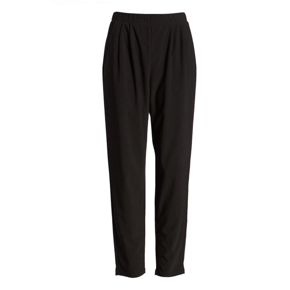 Centered black pant.jpg