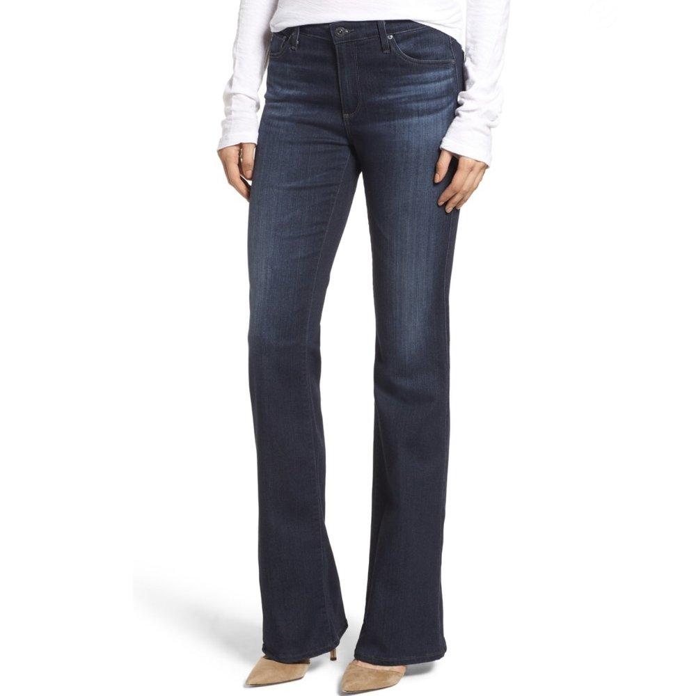 jeans 6.jpg