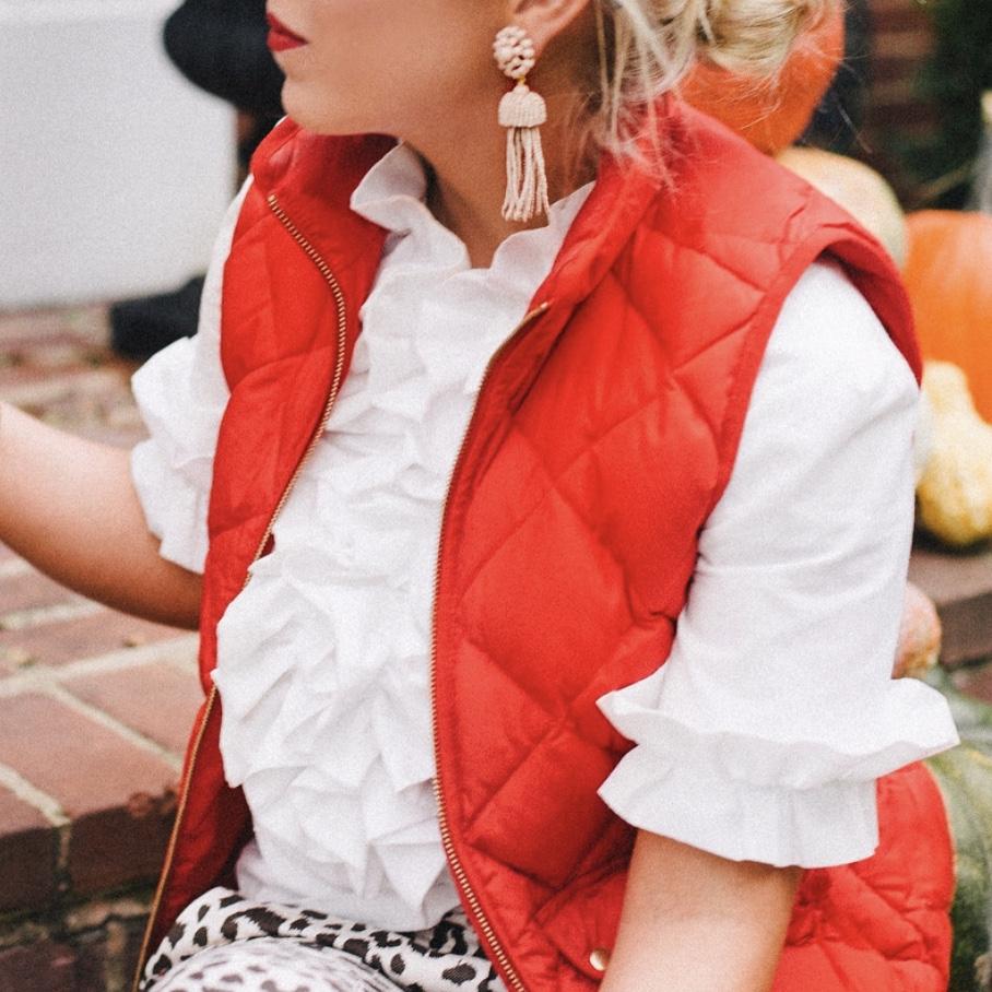 elizabeth wilson blouse.jpg