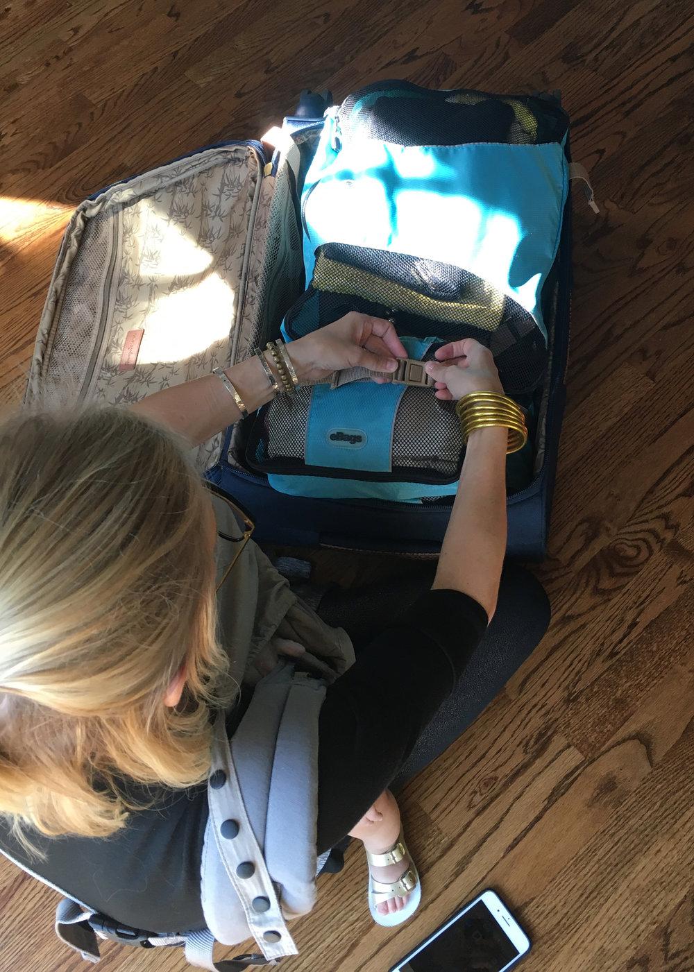 packing snapping hooks.JPG