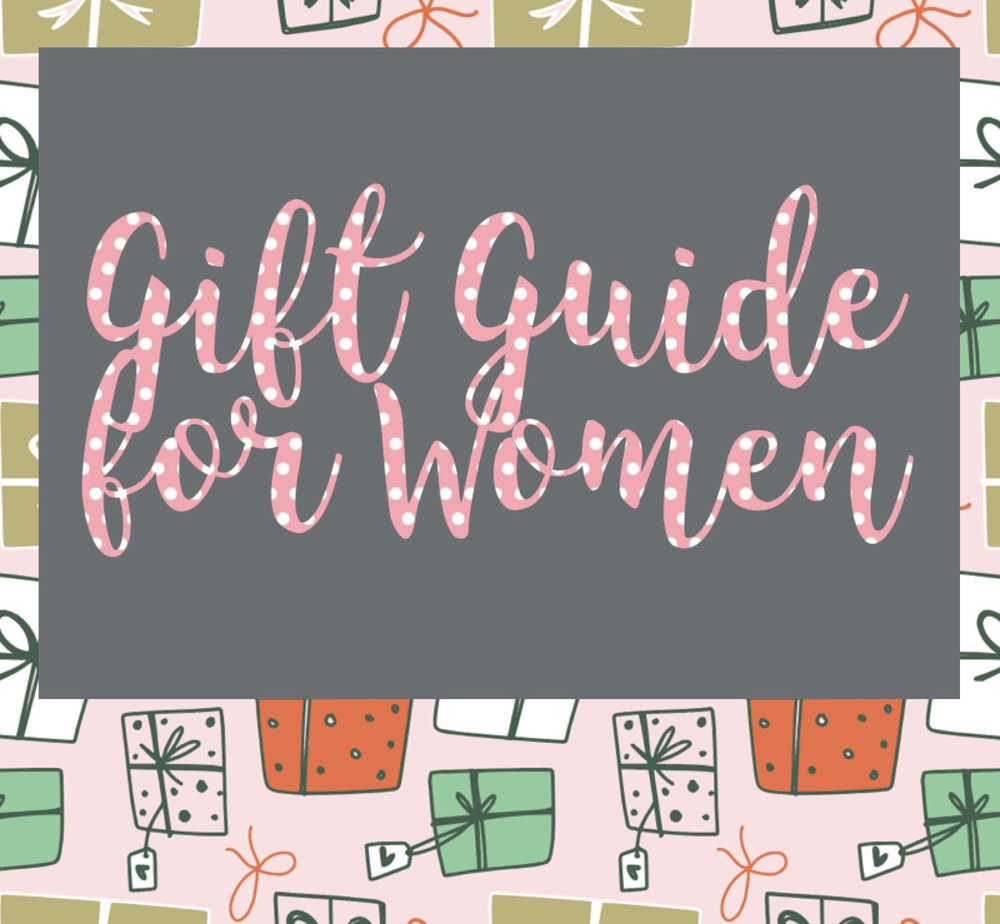 women's guide actual.jpg