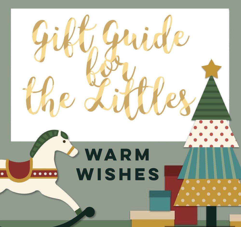 little gift guide.jpg