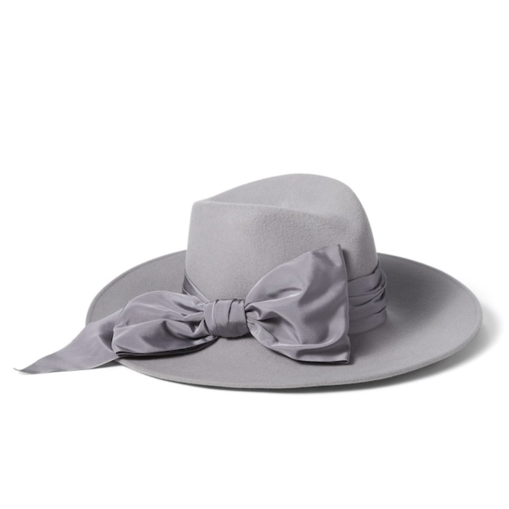 Banana Republic Eugenia Kim Dita Hat