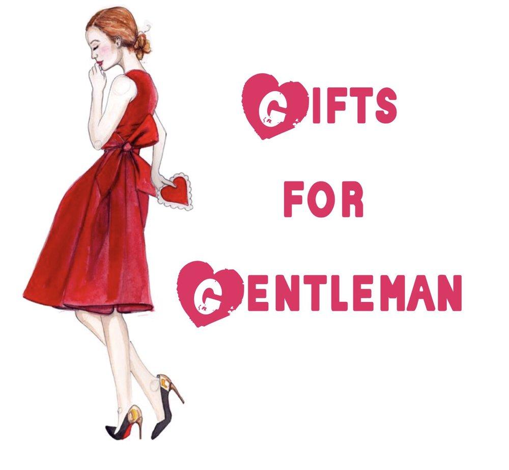 val gentleman 2.jpg